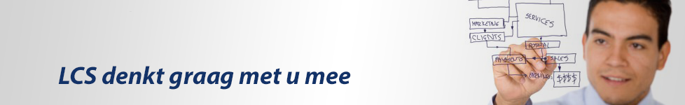 banner_meedenken_grey